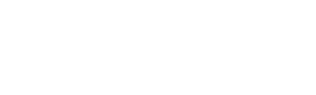 Summerdays Logo